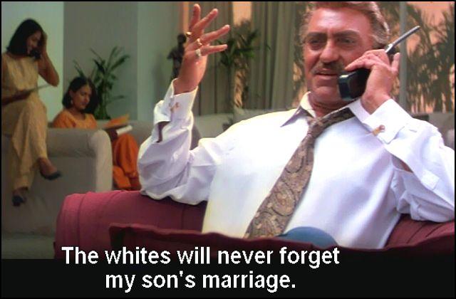 Amrish kumar wife sexual dysfunction
